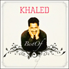 الشاب خالد - Best Of Cheb Khaled