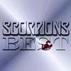 Scorpions - Album Best Of Scorpions