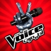 ( 4 ) The Voice